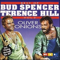 Best Of Bud Spencer/Terence Hill Vol. 2